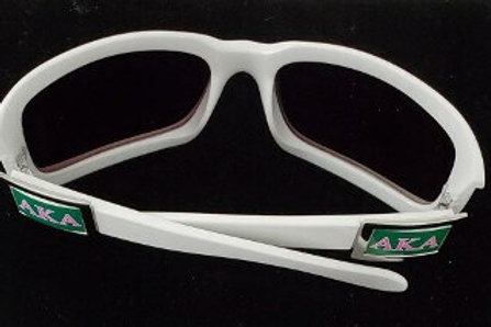 AKA Sunglasses