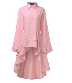 Pink_Ruffled_Hi_Lo_Dress_400__02674.1598296000.1280.1280