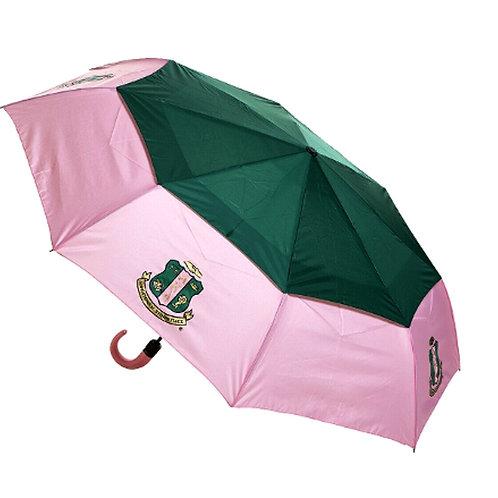 AKA Shield Hurricane Umbrella