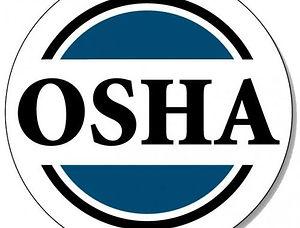 OSHA square logo_1_0.jpg