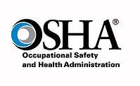 osha-logo_clearer.jpg