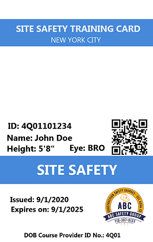 site safety card example.png