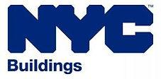 nyc logo.jfif