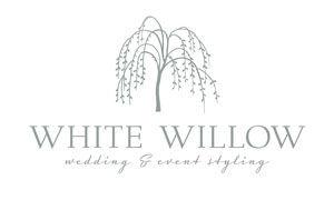 whitewillow.jpg
