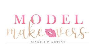 modelMakeovers.jpg