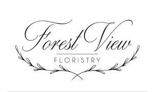forestViewFloristry.jpg