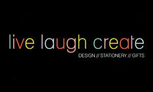 livelaughcreate2.jpg