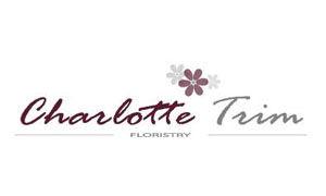 charlotteTrim.jpg