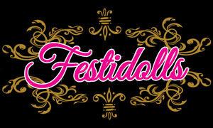 festidolls2.jpg