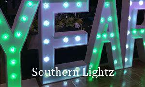 SouthernLightz.jpg