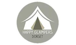 happyGlampers.jpg