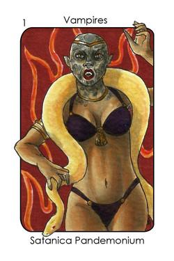 Vampires-1_Satanico Pandemonium (From dusk 'till dawn)_FINAL