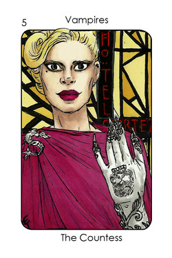 Vampires-5_The Countess (AHS Hotel)_FINAL