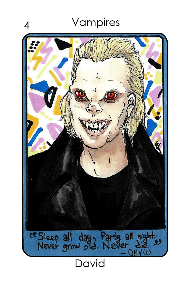 Vampires-4_David (Lost boys)_Colour 2