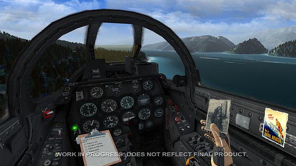 ACPDOJVR Screenshot 1 1280x720.jpg