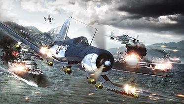 MFG2 Splash V04 (MMH) 1800x no title.jpg
