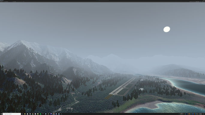 Screenshot 2021-03-19 090054.jpg