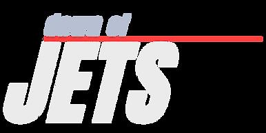 DOJ Logo 512x256.png