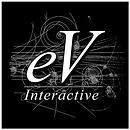 eV Interactive L v2 border.png