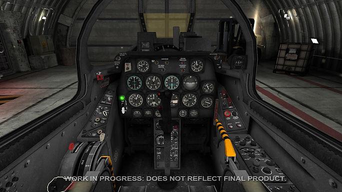 ACPDOJVR Screenshot 5 1280x720.jpg