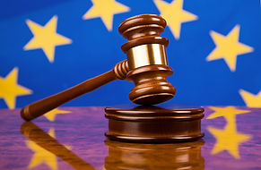 Lawyer Gliwice European Union Law