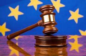 Adwokat Gliwice Prawo Unijne UE