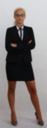 Advocate Attorney Lawyer Gliwice