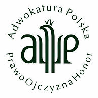Advocates Regional Council in KatowiceAdwokat Gliwice