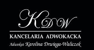 Kancelaria Adwokacka Gliwice, Adwokat Gliwice, KDW
