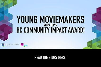 Button - SBBC Award2.jpg