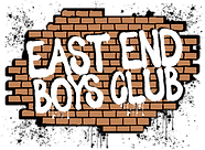 EEBC Logo - White Letters.png