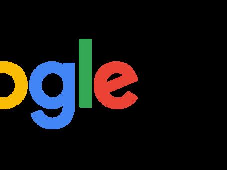 Google Cloud et Fabriq sont sur un nuage