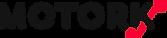 MOTORK-logo.png