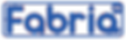 new-logo-fabriq-site-blue.png
