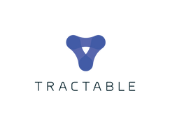 tractable-logo-light.png