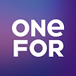 OneFor_Logo_Master.png