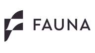 fauna_logo-1.png