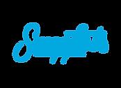 341141-swapfiets_logos_RGB_Blue-c0ca6a-m