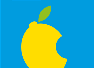 Livre : Joue-la comme Apple ! Comment certaines idées réussissent plus que d'autres