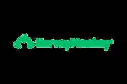 SurveyMonkey-Logo.wine.png