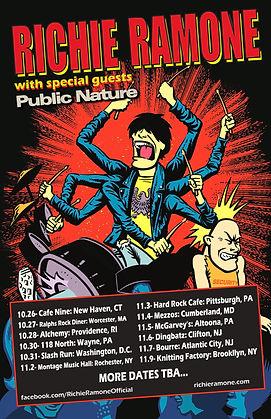 richie_fall2021 tour.small.jpg