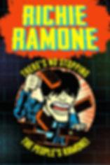 richie.hulk poster.small.jpg