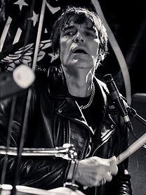 richie b_w drumming.jpg