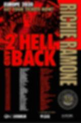 richie.2hell&back.full poster.small.jpg
