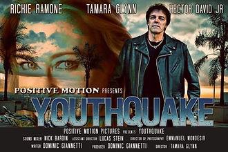 youthquake.jpg