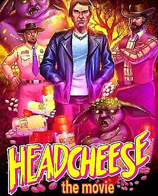 richie headcheese poster.jpg