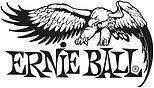 ernie_ball_eagle_logo.jpg