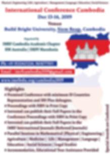 Cambodiai Info Flyer copy.jpg