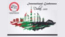 Dubai Banner copy.jpg