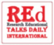 Red Talks PP.jpg